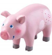 HABA® - Little Friends - Schwein