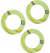 HABA® - Terra Kids Frisbee-Set