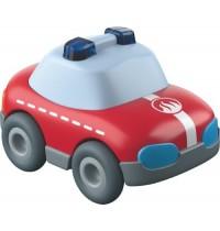 HABA® - Kullerbü - Feuerwehrauto