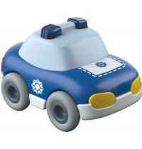 HABA® - Kullerbü - Polizeiauto