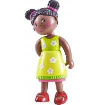 HABA® - Little Friends - Biegepuppe Naomi