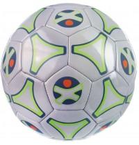 HABA® - Terra Kids Fußball