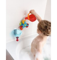 HABA® - Badespaß Wassereffekte