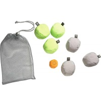 HABA® - Terra Kids Crossboule-Set