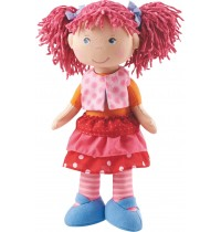 HABA® - Little Friends - Puppe Lilli-Lou