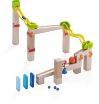 HABA® - Kugelbahn - Grundpackung Switch Track