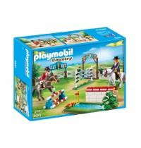 Playmobil® 6930 - Country - Reitturnier