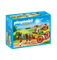 Playmobil® 6932 - Country - Pferdekutsche