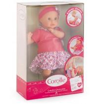 Corolle - Mon premier - Calin Melodie 30cm