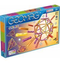 Geomag - Color 127 pcs