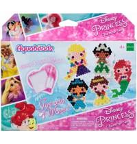 Aquabeads - Disney™ Prinzessinnen Figurenset