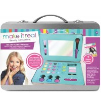 Make it Real - Deluxe Cosmetic Case