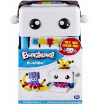 Spin Master - Buchems BunchBot