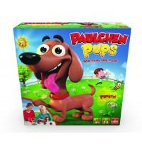 Goliath Toys - Paulchen Pups