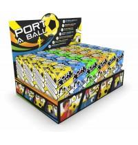 Goliath Toys - Port-A-Ball, Display 24