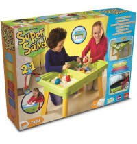 Goliath Toys - Super Sand Play Table
