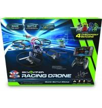 Goliath Toys - Sky Viper Hover Racer Drohne