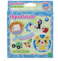 Aquabeads - Bastel-Set - Mini Spielset