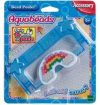 Aquabeads - Perlenschaber