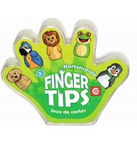Game Factory - Finger Tips Tiere