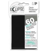 UltraPRO - Black PRO-Matte Eclipse Protect, small 60