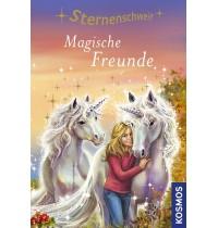 KOSMOS - Sternenschweif - Magische Freunde, Band 54
