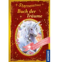 KOSMOS - Sternenschweif - Buch der Träume