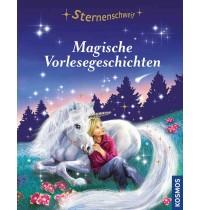 KOSMOS - Sternenschweif - Magische Vorlesegeschichten
