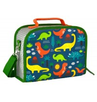 Petit Collage - Thermo Lunchbox Dinosaurier