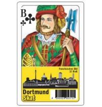 Teepe Sportverlag - Dortmund Skat
