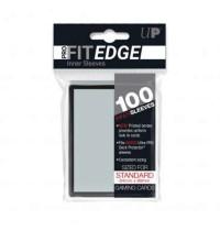Ultra Pro - PRO-Fit Edge Inner Sleeves, 100