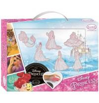 Aladine - Stampo Minos Prinzessinnen