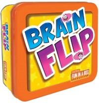 Fox Mind - Brain Flip
