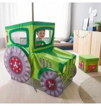 HABA® - Spielzelt Traktor