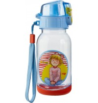 HABA® - Trinkflasche Conni