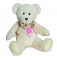 Teddy Hermann - Teddybären - Teddy Colin, 30 cm