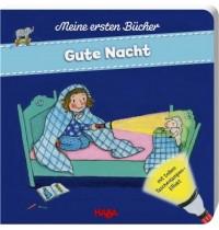 HABA® - Meine ersten Bücher - Gute Nacht