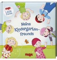 HABA® - Little Friends - Meine Kindergartenfreunde