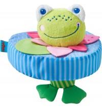 HABA® - Greiffigur Frosch