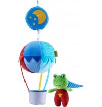 HABA® - Spieluhr Frosch auf Traumreise