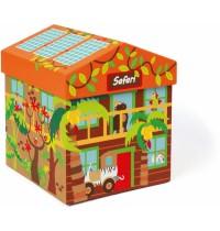 Scratch - Spielewelt Safari