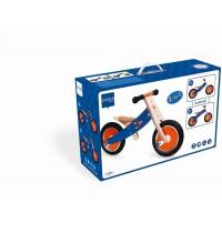 Scratch - Laufrad Weltraum, mitwachsend 2in1