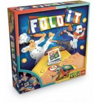 Goliath Toys - Fold-it