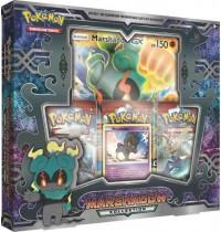 Amigo Spiele - Pokémon - PKM Marshadow Box