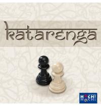 Huch - Katarenga