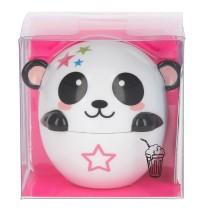 Depesche - MANGA Model Panda Lipgloss