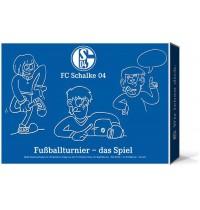 Thienemann-Esslinger Verlag - FC Schalke 04 Fußballturnier