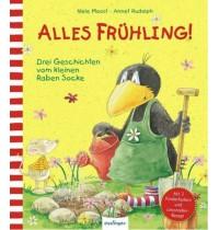 Thienemann-Esslinger Verlag - Alles Frühling!
