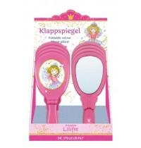 Die Spiegelburg - Prinzessin Lillifee - Klappspiegel