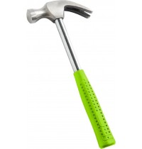 HABA® - Hammer